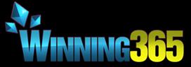 http://www.winning365.com/content/images/logo.png
