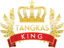 Tangkas King